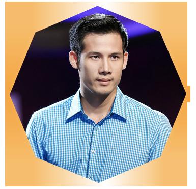 DV Thanh Thức