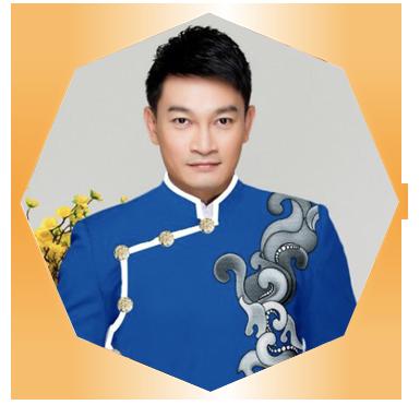 NSUT Trương Minh Quốc Thái